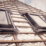 Pose fenetres de toit 07