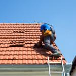 Reparation de toiture 07